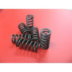 montesa cota from 74 to 349 clutch springs (6)