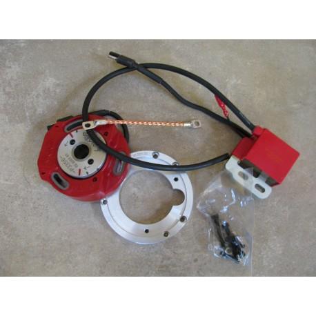 ossa phantom encendido electronico de rotor interior