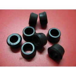 ossa 8 rubber silentblock for rear shock