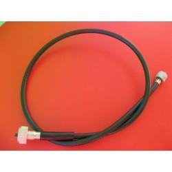 bultaco metralla 62 cable del velocimetro