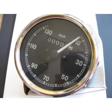 iso cuentaquilometros de 80 mm de diametro