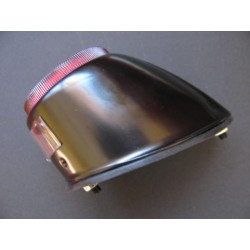 bultaco sherpa models 10 27 49 80 91 92 124 125 gemo tail light