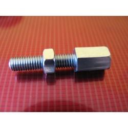 tensor de cable rosca 5 mm