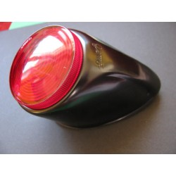 montesa impala  and brio and other models tail light gemo