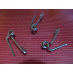 montesa set of 3 clutch springs