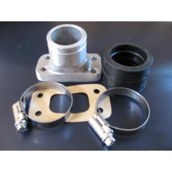 montesa impala admission kit for dell´orto 28 carburettor