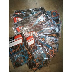 bultaco pursang mk8 mk9 and mk10 200 and 250 gaskets set