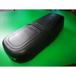 bultaco mercurio GT asiento completo
