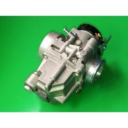 montesa cota 348 y 349 carburador amal modelo 2627 nuevo