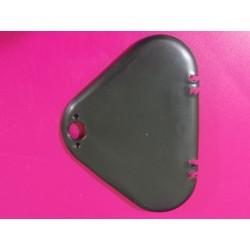 montesa impala texas kenya comando y otras tapa de caja de herramientas en plastico negra