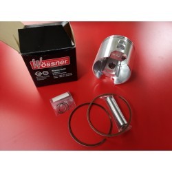 ossa 350c.c. all models piston Wossner size 77,50mm