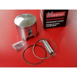 ossa 350c.c. complete piston wossner size 77,75mm