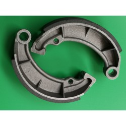montesa cota 74 123 172 and 242 front or rear brake pads