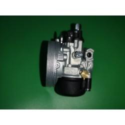 dell`orto SHA 1412 ideal para todos los ciclomotores años 70 80 y 90 con aire y filtro
