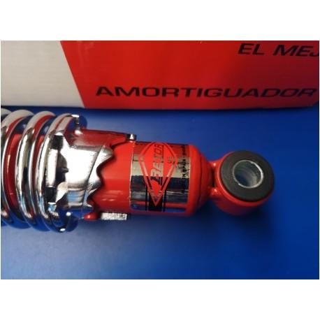 bultaco matador mk2 mk3 mk4 amortiguadores betor