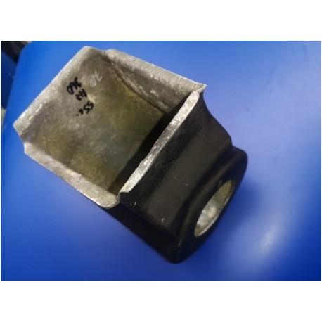 montesa enduro 360 H7 caja filtro de aire