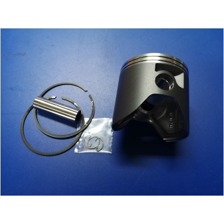 bultaco sherpa 250 piston grafitado alta calidad bulon 16mm diametro 72,25mm