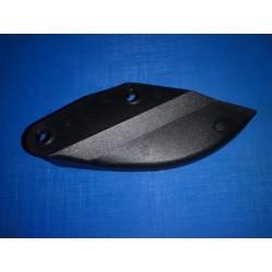 montesa cota 307 309 y 310 protectod del freno de disco