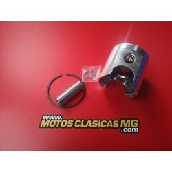 montesa cappra VA VB VE VF VG y enduro 250 h7 piston de 70,75 mm bulon de 18mm