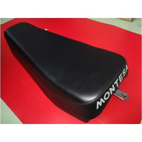 montesa cappra VR asiento