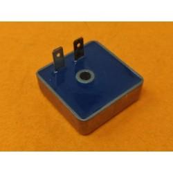 regulador 12V universal sin bateria