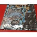 bultaco pursang 125 125 y 200 mk6 juego de juntas