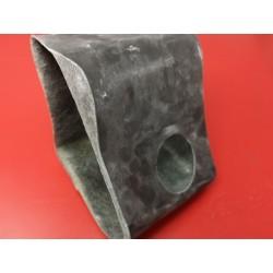 montesa cappra 125 VA caja de filtro de aire