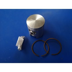 ossa 250 piston de 72 mm