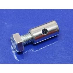 prisionero de cable diametro de 6 milimetros de diametro