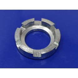 llave de radiado para cabecillas de  4,5  5   5,5  6  6,5 milimetros