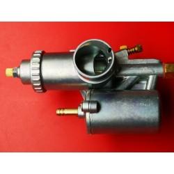 carburador de 26 mm de moto 250 350 de cuba lateral