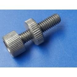 bultaco mercurio tralla y otras tensor de cable de embrague y freno