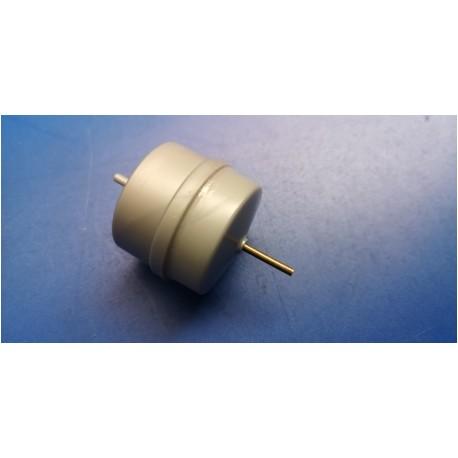 boya de plastico con aguja para carburador IRZ de guzzi 49 65 y 73