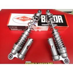 bultaco alpina modelos 187 188 212 y 213 amortiguadores betor de gas
