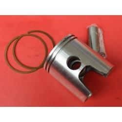 bultaco mercurio piston completo de 58,50 mm