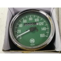 montesa enduro H y H6 250 y 360 cuenta quilometros