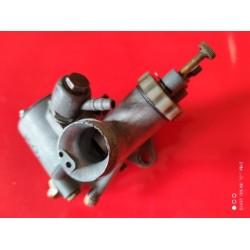 amal 376-22 carburador usado