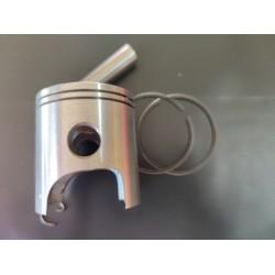 bultaco pursang  125 piston de 54 milimetros