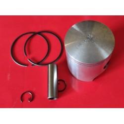 bultaco streaker 125 piston de 54 milimetros