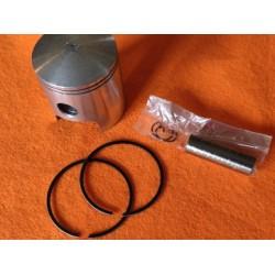 bultaco streaker 125 piston de 54,50 milimetros