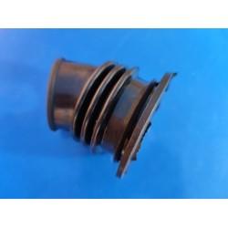bultaco goma de filtro de aire de 45 milimetros de diametro