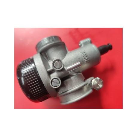 amal 416 carburador para ciclomotor y 74 c.c.