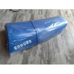 montesa enduro 250 y 360 H7 de freno de disco asiento azul
