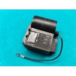 vespa 74 y 125 PKS XL y FL conversor electronico