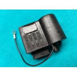 VESPA IRIS 200 T5 125 Y 200 y cosa 125 150 y 200 conversor electronico