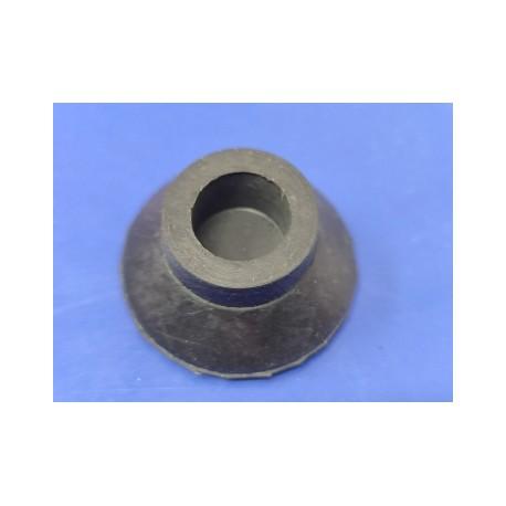 bultaco mercurio y tralla goma de apoyo del deposito