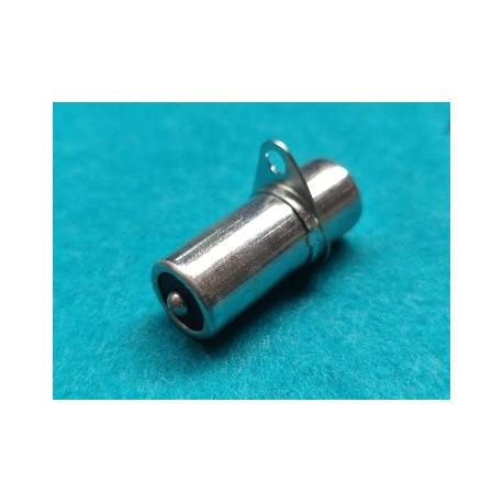 ducati 125 160 200 150 350 500 condensador medidas 14 x 36 mm
