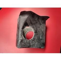 montesa cappra 125 VB VE y VF caja del filtro de aire