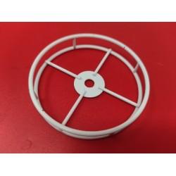 montesa cota 242 y 330 y enduro 75 y 125 H6 jaula del filtro de aire