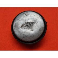 irz filtro de aire original usado para guzzi ossa y montesa